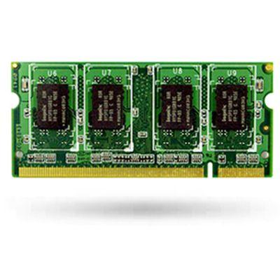 Synology ������ ��� 2Gb DDR2