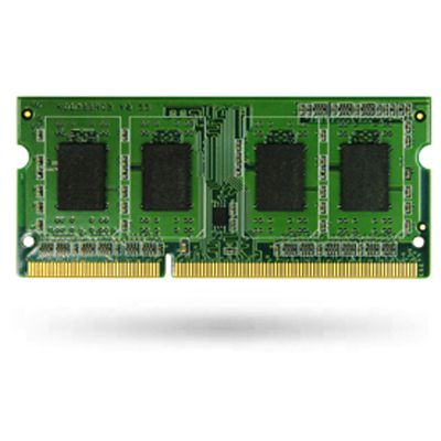 ����������� ������ Synology 2Gb DDR3 RAM Module (for expanding DS1812+ /DS1512+/RS2212+ /RS2212RP+/RS812+ /RS812RP+) 2GBDDR3RAM