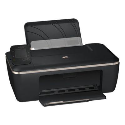 МФУ HP Deskjet Ink Advantage 3515 e-All-in-One CZ279C