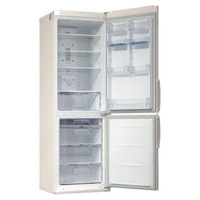 Холодильник LG GA-B409 SEQA