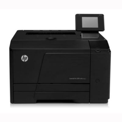 ������� HP Color LaserJet Pro 200 M251nw CF147A