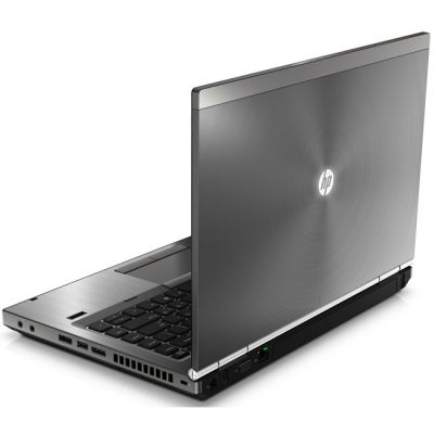 ������� HP EliteBook 8470w C2H69AW