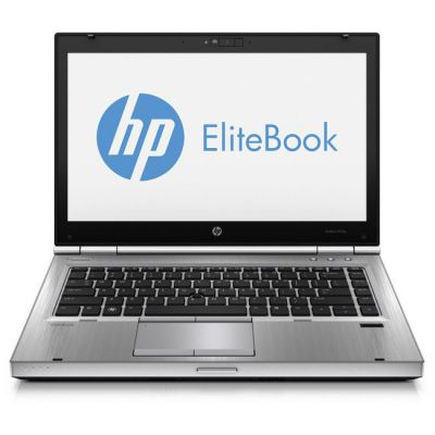 ������� HP EliteBook 8470p B6Q17EA