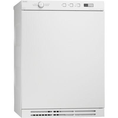 Сушильный автомат Asko T754HPW
