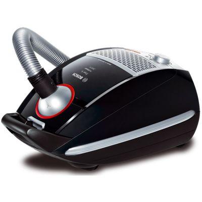 Пылесос Bosch BSGL 52530 Free ProPower