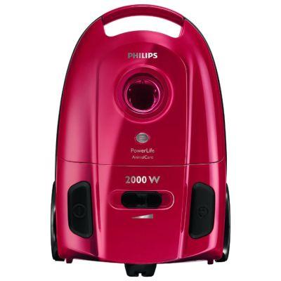 Пылесос Philips FC 8455