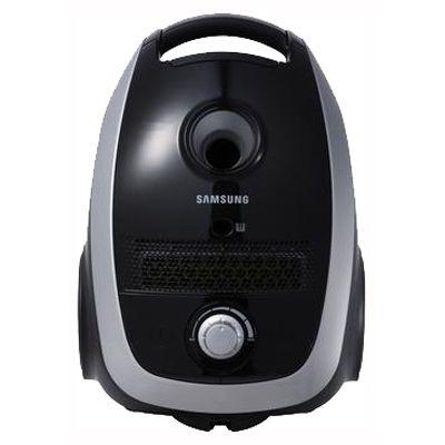 Пылесос Samsung SC6161