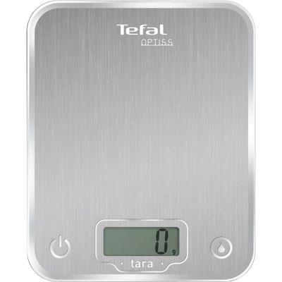 �������� ���� Tefal BC5010V0