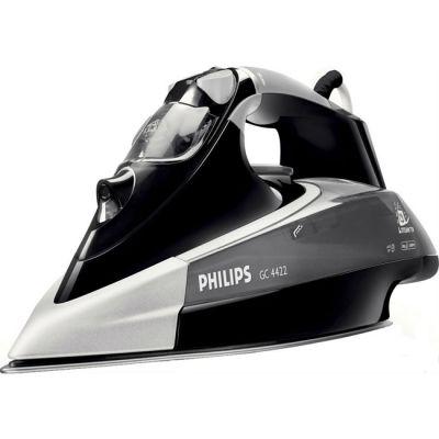 Утюг Philips GC 4422