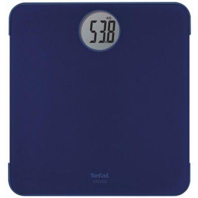 Весы напольные Tefal PP1203V0