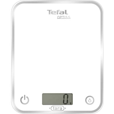 Кухонные весы Tefal BC5000V0