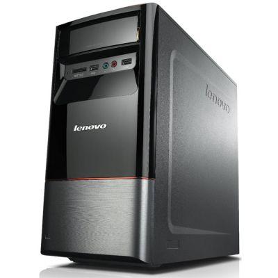 Настольный компьютер Lenovo H430 MT 57306924