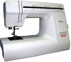 Швейная машина Janome My Excel 23L / My Excel 1231