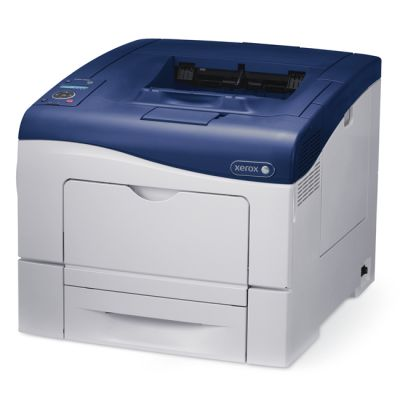Принтер Xerox Phaser 6600DN 6600V_DN