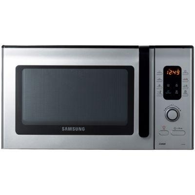 Микроволновая печь Samsung CE1073AR-S