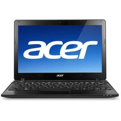 Ноутбук Acer Aspire One AO725-C7Skk NU.SGPER.018