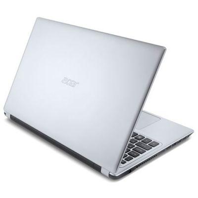 Ноутбук Acer Aspire V5-571G-53316G50Mass NX.M4WER.001