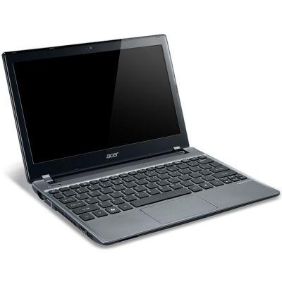 Ноутбук Acer Aspire V5-171-323A4G50Ass NX.M3AER.019