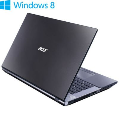 Ноутбук Acer Aspire V3-771G-53216G75Maii NX.M1WER.013