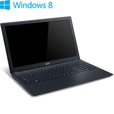 ������� Acer Aspire V5-571G-53316G50Makk NX.M3NER.008