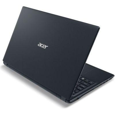 Ноутбук Acer Aspire V5-571G-53316G50Makk NX.M3NER.008