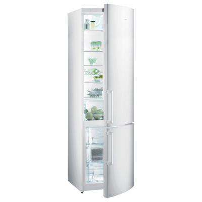 Холодильник Gorenje RK 6200 FW