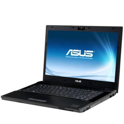 Ноутбук ASUS B53S 90N6RLS18W2AB3XDD3AY