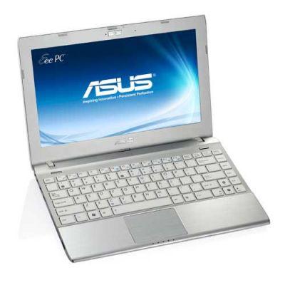 Ноутбук ASUS EEE PC 1225B White 90OA3LB89411997E23EQ