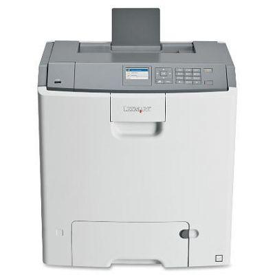 Принтер Lexmark C746dn 41G0070