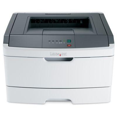 Принтер Lexmark E260 34S0192