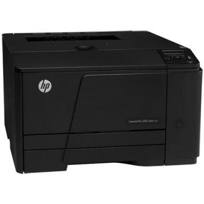 ������� HP Color LaserJet Pro 200 M251n CF146A