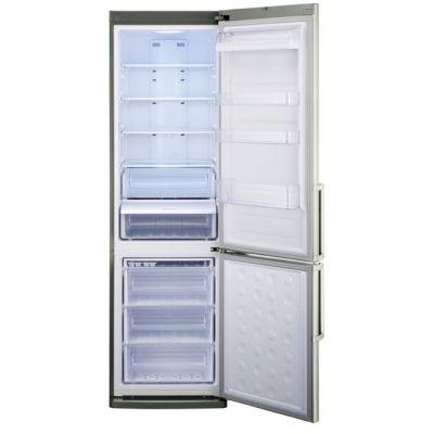 Холодильник Samsung RL-46 RECMG
