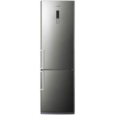 Холодильник Samsung RL-50 RRCIH