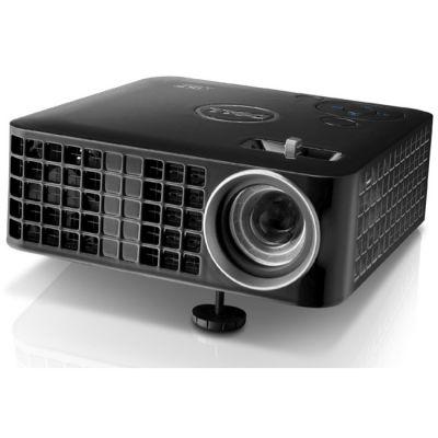 Проектор Dell M110 M110-5048