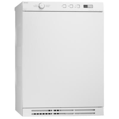 Сушильный автомат Asko T754C W