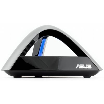 ASUS EA-N66 двухдиапазонный беспроводной Ethernet-адаптер