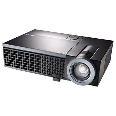 �������� Dell 1510X 1510-5086