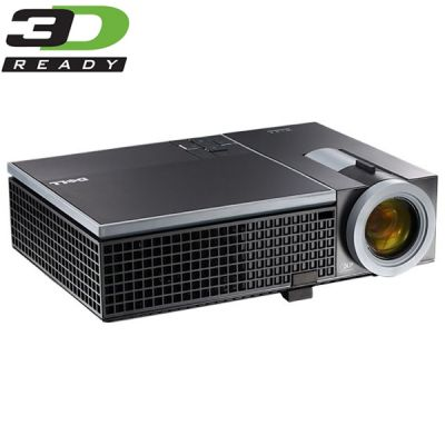 �������� Dell 1610HD 1610-5093