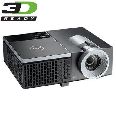 Проектор Dell 4220 4220-5109