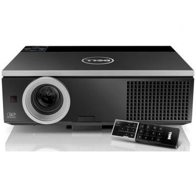 ��������, Dell 7700FullHD