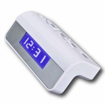 ��������� CBR USB-������������ ch 200