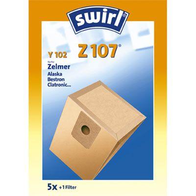 ����������� Swirl 1701107 Z 107/5