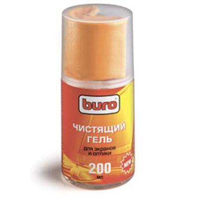 Buro ���� ��� ������� � ������ 200�� + �������� BU-Gscreen