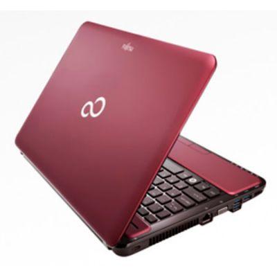 Ноутбук Fujitsu LifeBook AH532 gl VFY:AH532MPAJ3RU
