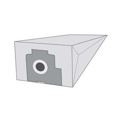 Пылесборник Swirl 1702569 E 69/VO69 MP/4