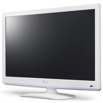 Телевизор LG 32LS359T