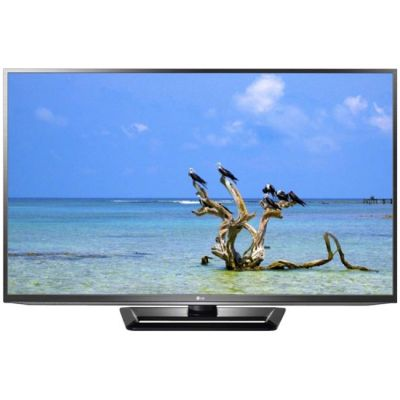 Телевизор LG 50PA6520