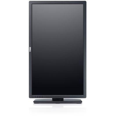 Монитор Dell UltraSharp U2713HM BK/BK 210-40661 (2713-1279)