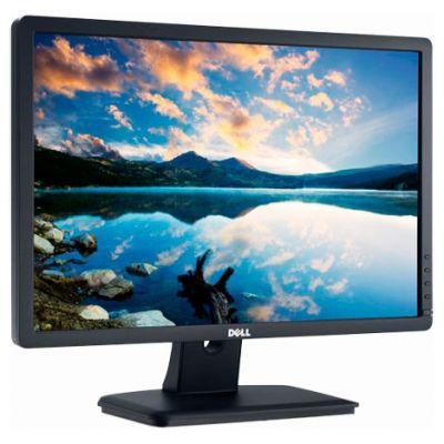 Монитор Dell E2213 BK/BK 861-10362 (2213-1170)