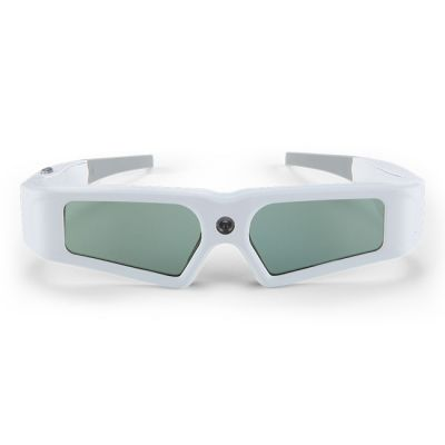 3D очки Acer E2W 3D Glasses (White) JZ.JBU00.010